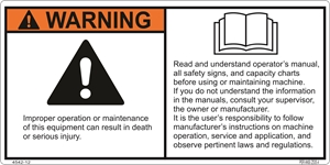 Danger Decal decal, decals, sticker, stickers, sticky, label, labels, sign, signs, marker, markers, placard, placards, ansi, inspection, osha, standard, standards