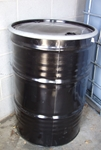 Evergreen 22 Hydraulic  Oil - 55 Gallon Drum