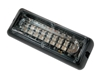 6 High Intensity LED Strobe
